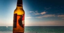 Spanisches Bier - Biersorten aus Spanien