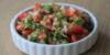 Ensalladilla atun - Spanischer Thunfischsalat Rezept