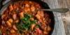 Chorizo Pfanne Rezept